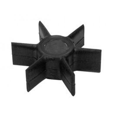 Крыльчатка (ПЛМ 55 - 60, F40 - F60)
