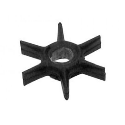 Крыльчатка (ПЛМ F8 - F15; 6 - 15 л.с.)