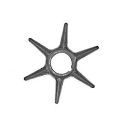 Крыльчатка (ПЛМ F40 - F115; Verado 135 - 300; Alpha I)