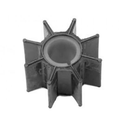 Крыльчатка (ПЛМ F9.9 - F20)