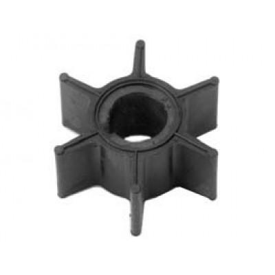 Крыльчатка (ПЛМ F8 - F9.9)