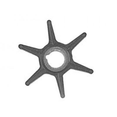 Крыльчатка (ПЛМ F9.9 - F50; 30 - 50 л.с.)