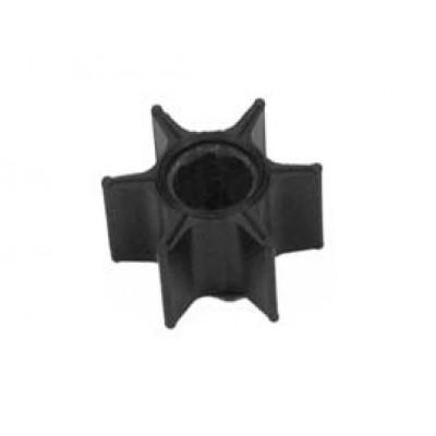 Крыльчатка (ПЛМ Optimax 115 - 175 DFI)