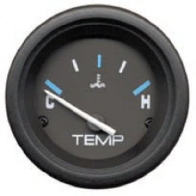 Указатель температуры воды Flagship (120 F - 240 F)