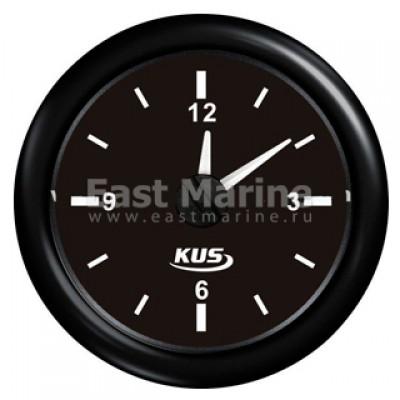 Стрелочные часы KUS
