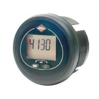 Прибор SmartCraft System Monitor с ЖК-дисплеем
