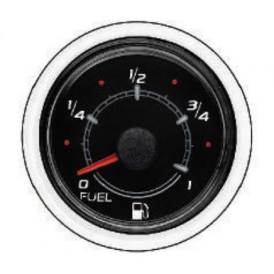 Указатель SC100 уровня топлива