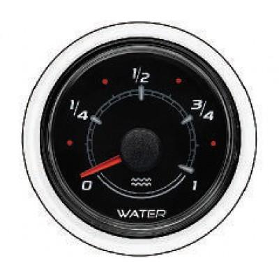 Указатель SC100 уровня питьевой воды