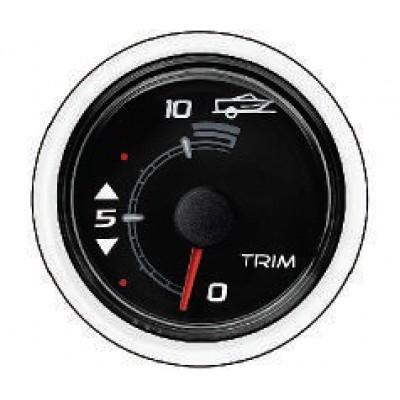 Указатель SC100 угла наклона двигателя