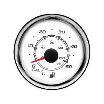 Указатель SC100 мгновенного расхода топлива