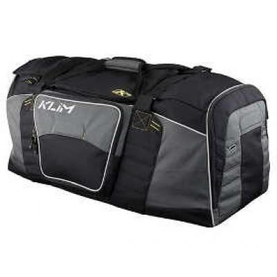 Сумка Klim Team Bag (150 л)