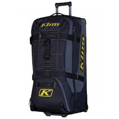 Сумка Kodiak Bag (170 л, на колесах)