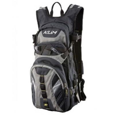 Рюкзак Nac Pak (16 л)