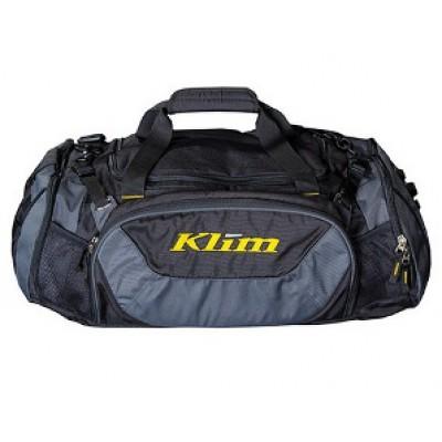 Сумка Klim Duffle Bag (50 л)