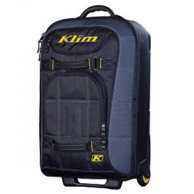 Сумка Wolverine Carry-on Bag (43 л, на колесах)