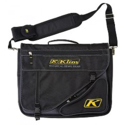 Портфель Klim Briefcase