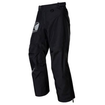 Штаны Klim Impulse Pant (подкладка Thinsulate)