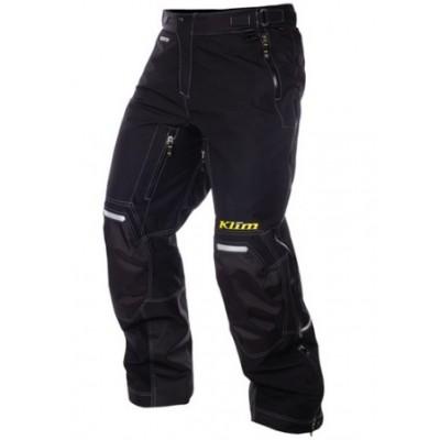 Штаны Klim Vector Pant (подкладка Thinsulate)