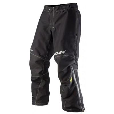 Штаны Klim Kinetic Pant (подкладка Thinsulate)