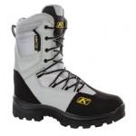 Снегоходная обувь Klim (4)