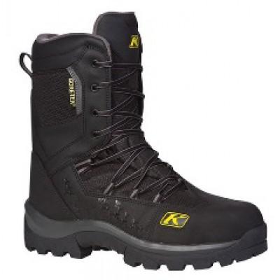 Ботинки снегоходные мужские Klim Adrenaline GTX
