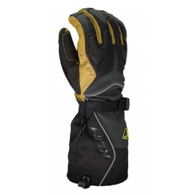 Перчатки Klim Summit Glove
