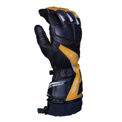 Перчатки Klim Elite Glove