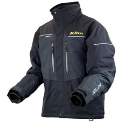 Куртка Klim Keweenaw Parka (подкладка Thinsulate)