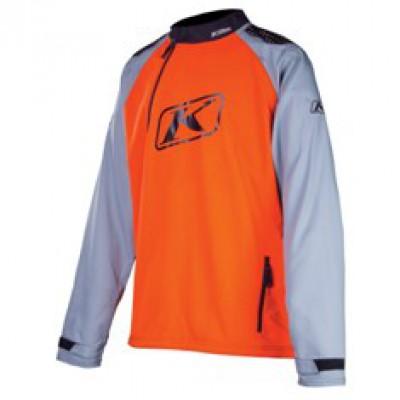 Куртка Klim Revolt Pullover (без подкладки)
