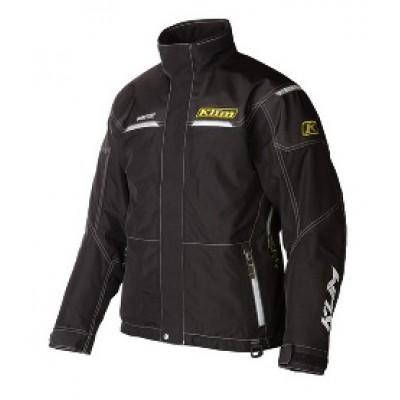 Куртка Klim Klimate Parka (подкладка Thinsulate)