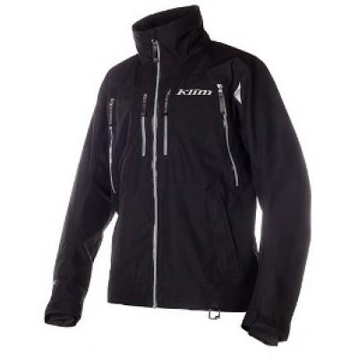 Куртка Klim Tomahawk Parka (без подкладки)