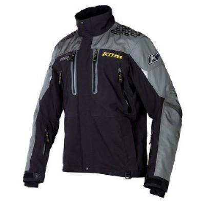 Куртка Klim Valdez Parka (без подкладки)