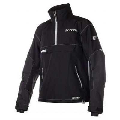 Куртка Klim Powerxcross Pullover (без подкладки)