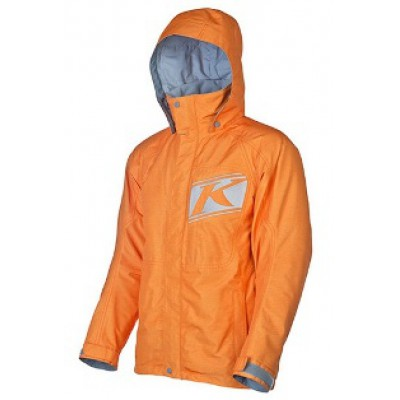 Куртка Klim Impulse Parka (подкладка Thinsulate)
