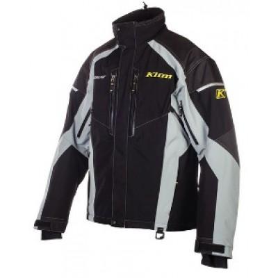 Куртка Klim Vector Parka (подкладка Thinsulate)