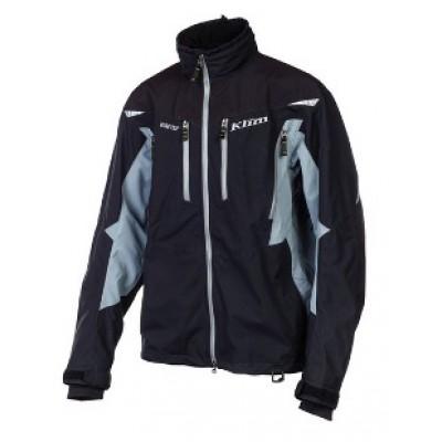 Куртка Klim Storm Parka (без подкладки)
