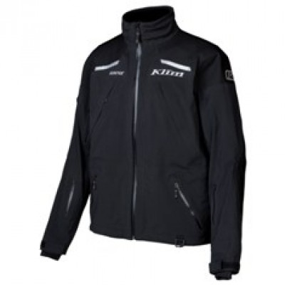 Куртка Klim Stealth Jacket (без подкладки)