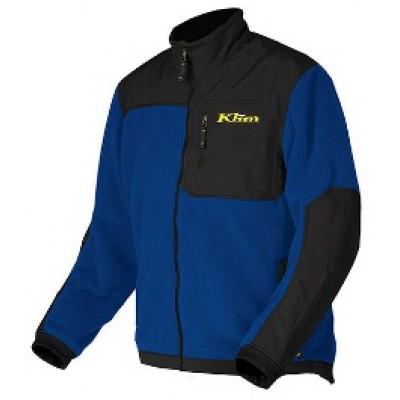 Куртка Klim Everest Jacket