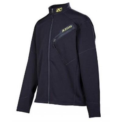 Куртка Klim Inferno Jacket