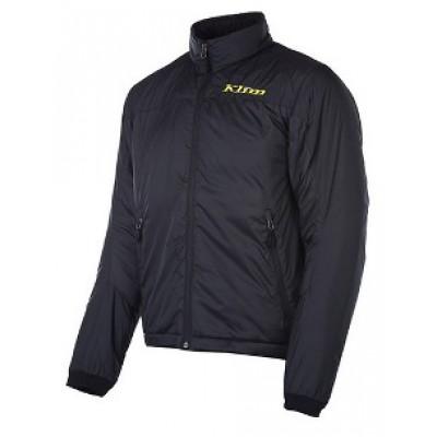 Куртка Klim Torque Jacket