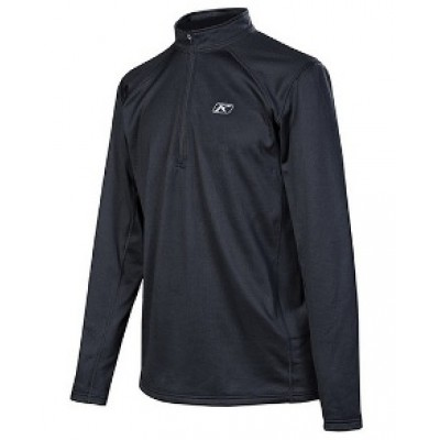 Кофта Klim 1/4 Defender Zip Shirt