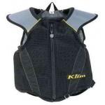 Защита Klim (4)