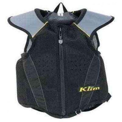Защитный жилет Klim Tek Vest