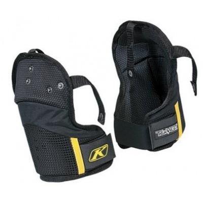 Защитные накладки плечей Klim Tek Vest Shoulder Pads