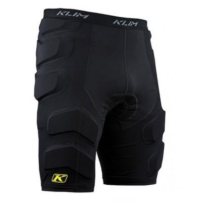 Защитные шорты Klim Tactical Shorts