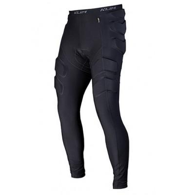 Защитные штаны Klim Tactical Pant