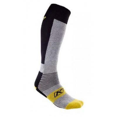 Носки Klim Sock