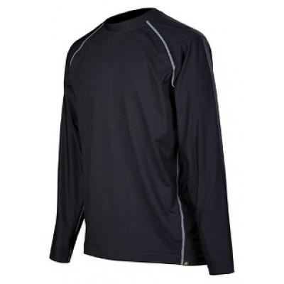 Футболка Klim Aggressor Shirt