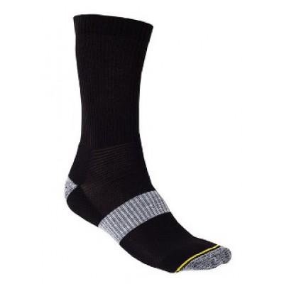Носки Klim Crew Sock