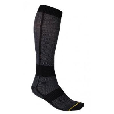 Носки Klim Vented Sock